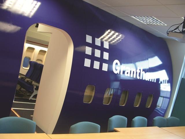 Grantham-1