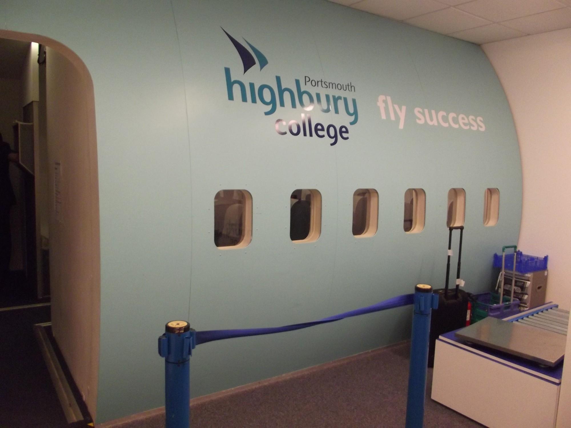 Highbury-Lowestoft-JUne-2014-002-e1423670562802